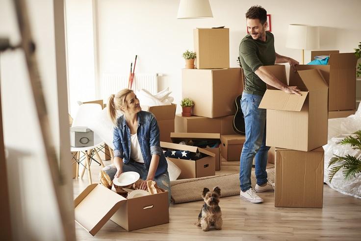 להשכיר או לקנות דירה