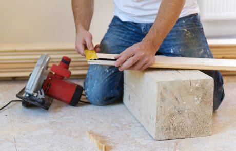 שיפוץ הבית – טיפים שיעזרו לכם לבצע זאת כמו שצריך