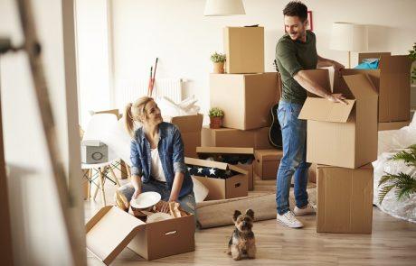 להשכיר או לקנות דירה?